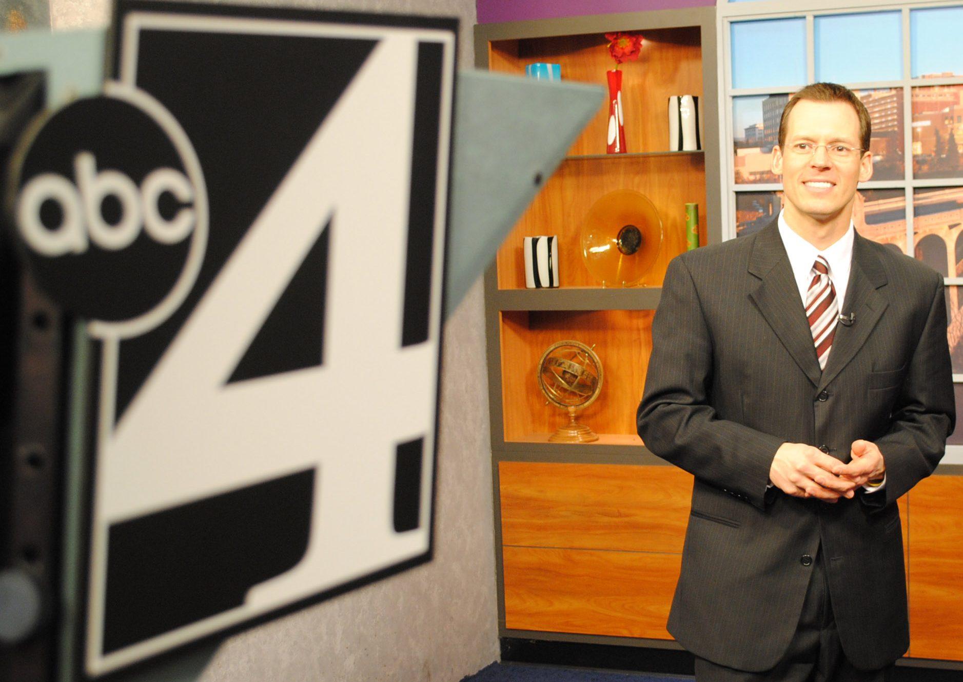 Dave Erickson Media